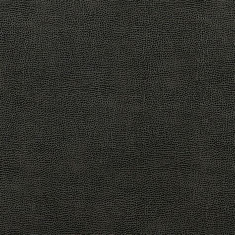 dark grey upholstery fabric dark grey upholstery recycled leather by the yard