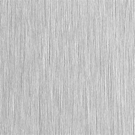 Stainless Steel Kitchen Backsplash Panels Brushed Aluminum Formica Brushed Aluminum