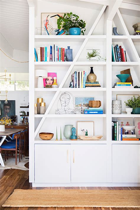 great tips for accessorizing bookcases although there artfully styled bookcases inside laurel wolf