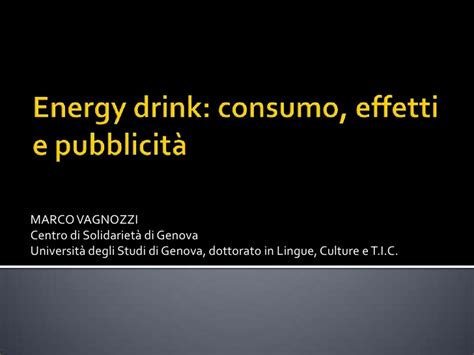e on energy drink facebook progetto quot salute quot energy drink