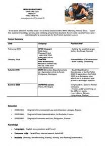 Roberts edgar v writing an essay of comparison and contrast new cv templates students nz google image yelopaper Choice Image