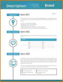 website design proposal template learnhowtoloseweight net