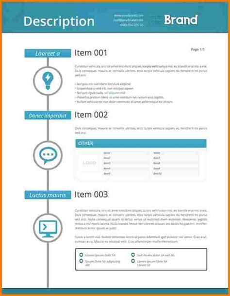 web design invoice template word proposal design template word