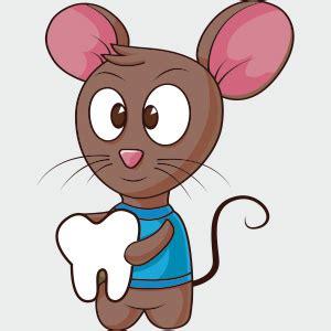 el ratoncito prez 8430543112 ratoncito p 233 rez simbei