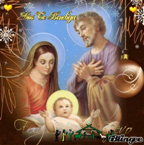 imagenes nacimiento jesus para facebook nacimiento de jes 218 s picture 120130390 blingee com