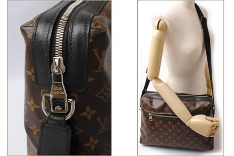 import shop pit louis vuitton shoulder bags mens louis