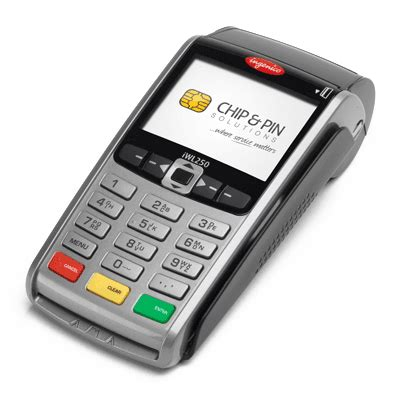 how to get a credit card machine for small business contactless card payment machines systems