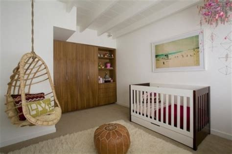 exploring modern baby room decor ideas