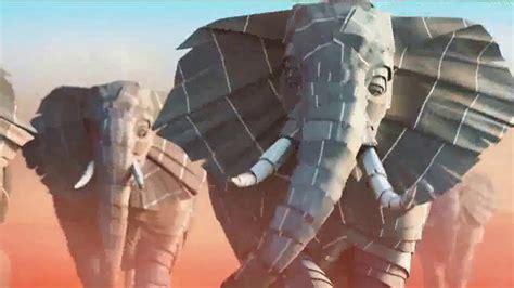 sherwin williams tv commercial safari animated ispottv