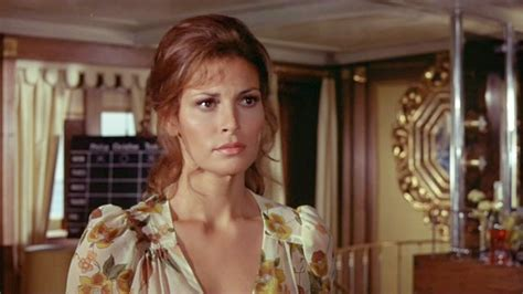 raquel welch last movie dreams are what le cinema is for the last of sheila 1973