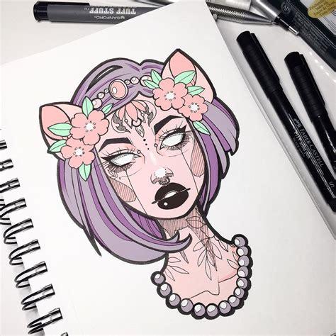 tattoo ink art p i n t e r e s t e n d e y a h a r t pinterest