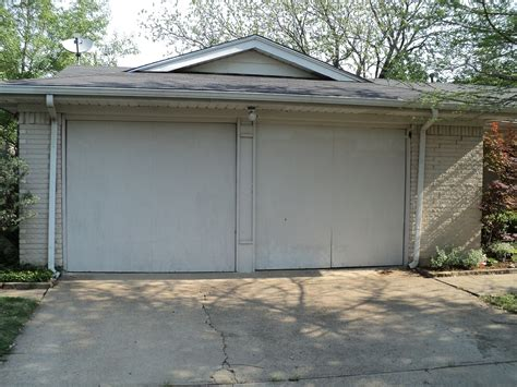 Garage Doors Richardson Tx by 24 Garage Door Repair Richardson Tx Decor23