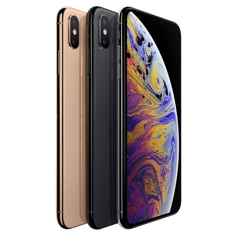 apple iphone xs max 64gb price in pakistan telemart