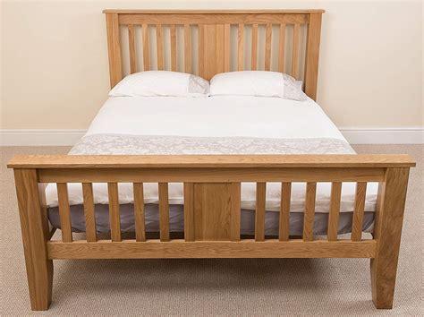 used king bedroom sets for sale best king size bed furniture sets american bedroom set for