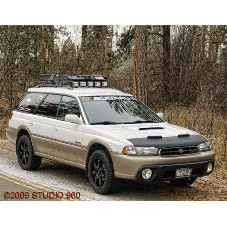 2015 outback difference | autos post
