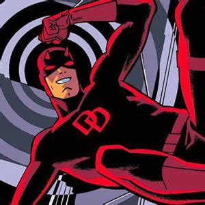 daredevil by mark waid 0785168060 6 reasons you should read mark waid s daredevil comics