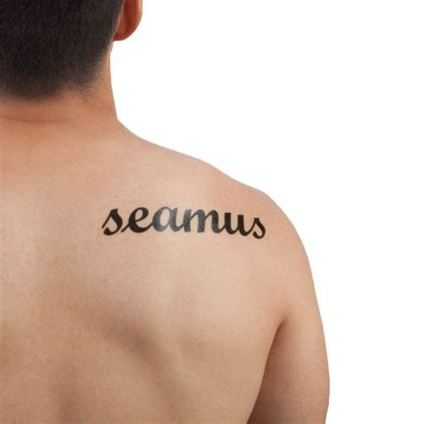 archer pam tattoo archer seamus 5 95 all things geeky