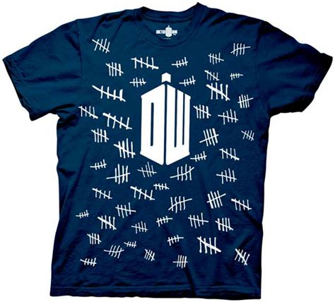 dr who show t shirt tv show t shirts tees