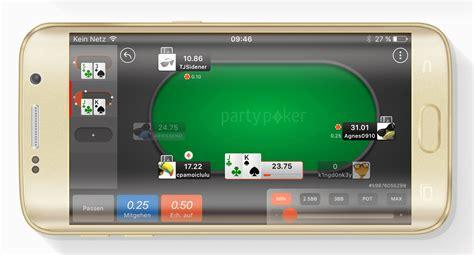 pokerstars mobile app unser review der mobilen app bei pokerstars