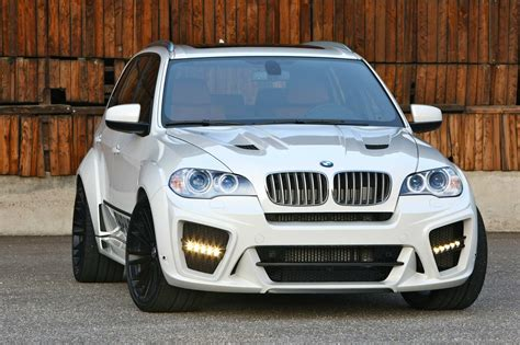 custom bmw x5 bmw x5 tuning wallpapers images photos pictures backgrounds