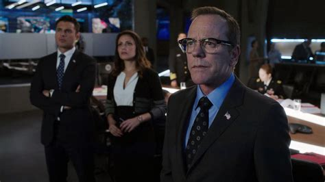 designated survivor guest stars two ships two ships designated survivor s02e06 tvmaze