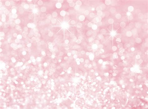 glitter wallpaper baby pink christmas background jpg pink sparkle background