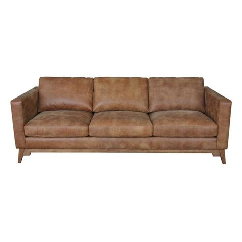 Best Deals On Loveseats Great Deals On Sofas 73 Best Furniture Images On