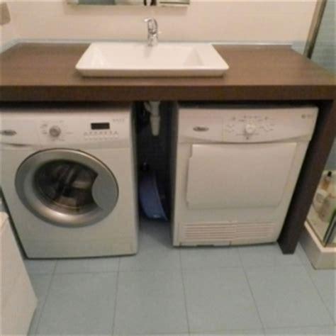 piastrelle monza mobili per il bagno monza brianza chiasso como