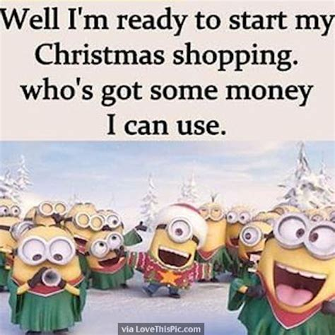 Are You Ready For Shopping by I M Ready To Start My Shopping Who S Got Some
