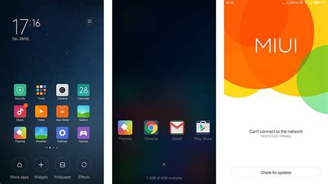 xiaomi paid themes top android apps paid apps games and themes xiaomi mi