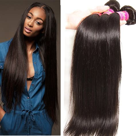 silky straight pubic hair silky straight pubic hair 1000 ideas about brown hair