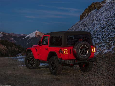 jeep wrangler lease nj jeep wrangler staten island car leasing