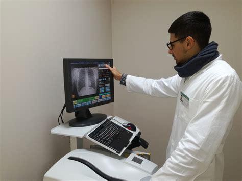 sport lavello servizi ambulatorio di lavello sport medicine srl