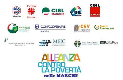 marche accesso area clienti sala sta marche the knownledge
