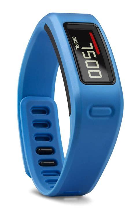 garmin vivofit reset distance best wristband pedometer for under 163 50 garmin vivofit