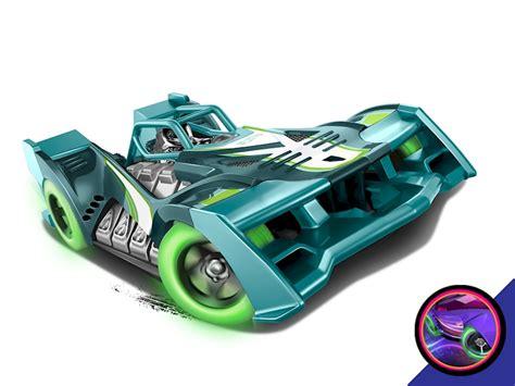 voltage spike shop wheels cars trucks race