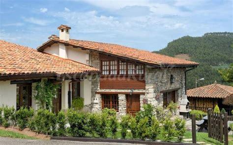 casas rurales en villaviciosa llugar 243 n casa rural en villaviciosa asturias