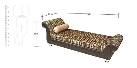 diwan sofa set buy buckardy sofa set 3 1 1 seater with diwan in