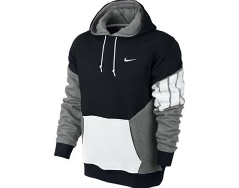 Jaket Pria Sweater Hoodie Just Do It Best Seller nike club pullover hoodie