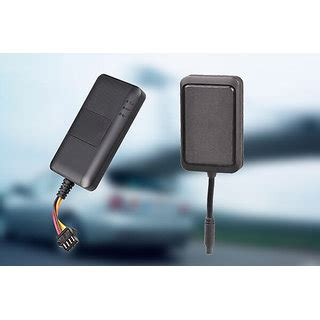 buy gps tracking device online get 22% off