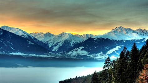 beautiful wallpapers 15 beautiful wallpapers of mountains and rivers