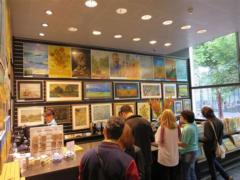 museum amsterdam shop van gogh museum comprehensive collection of a dutch