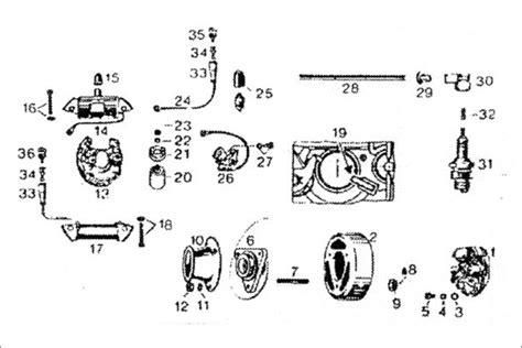 rotax 447 wiring diagram 24 wiring diagram images