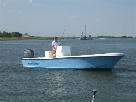 mako boats pictures 1976 23ft mako the hull truth boating and fishing forum