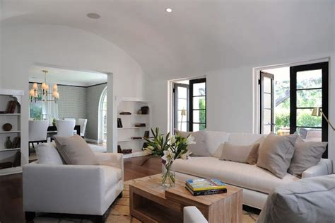 interior designers design furniture  eco friendly