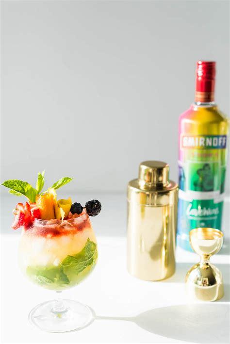 rainbow cocktail drink 100 rainbow cocktail drink rainbow vodka watermelon
