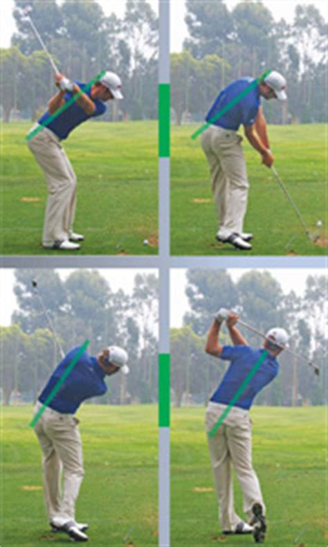 dustin johnson swing sequence spine angle video analysis and sports coaching mobile