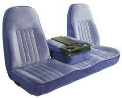 Seat Cover Replacements For Trucks Truck Accessories Replacement Seats Chevy Ford Pismo