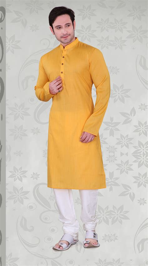 dress design gents 2015 mehndi kurta style for mens 2018 designs collection
