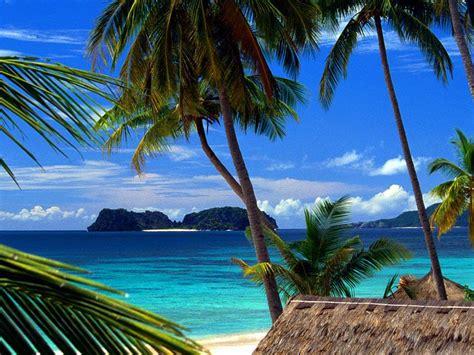 tropical island paradise hawaii tropical island paradise tropical latitudes pinter